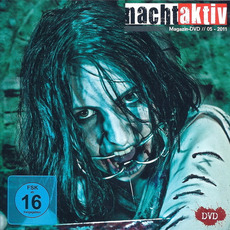 Nachtaktiv 05 mp3 Compilation by Various Artists