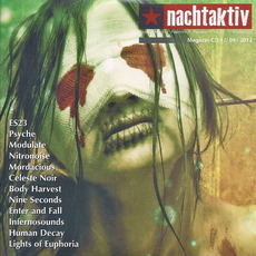 Nachtaktiv 09 mp3 Compilation by Various Artists