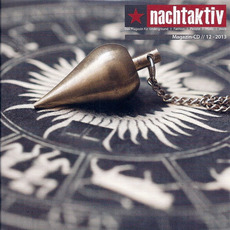 Nachtaktiv 12 by Various Artists
