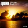 Planet Chill, Vol. 2