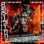 Resistanz: Festival Soundtrack 2014
