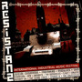 Resistanz: International Industrial Music Festival