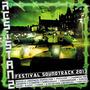 Resistanz: Festival Soundtrack 2013