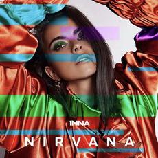 Nirvana mp3 Album by INNA