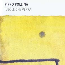 Il sole che verrà mp3 Album by Pippo Pollina