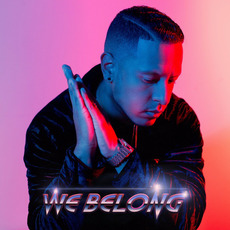 We Belong mp3 Album by Gawvi