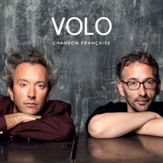 Chanson française mp3 Album by Volo