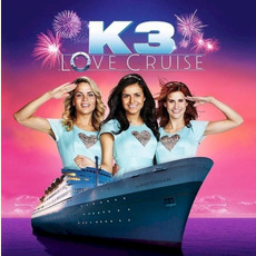 Love Cruise by K3