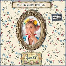 Ma première compil' mp3 Artist Compilation by GiedRé