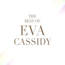 The Best of Eva Cassidy mp3 Artist Compilation by Eva Cassidy