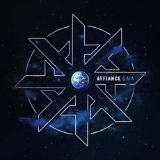 Gaia mp3 Album by Affiance