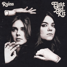 Ruins mp3 Album by First Aid Kit