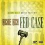 Fed Case