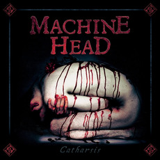 Catharsis mp3 Album by Machine Head