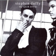 The Ups & Downs (Remastered) mp3 Album by Stephen Duffy