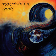 Psychedelic Gems by Various Artists