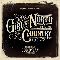 The Music Which Inspired Girl From The North Country mp3 Artist Compilation by Bob Dylan