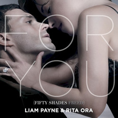 For You mp3 Single by Liam Payne & Rita Ora