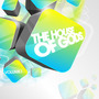 The House of Gods, Volume 1