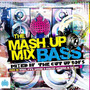 Ministry of Sound - The Mash Up Mix: Bass