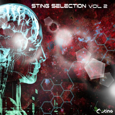 Sting Selection, Vol. 2 mp3 Compilation by Various Artists