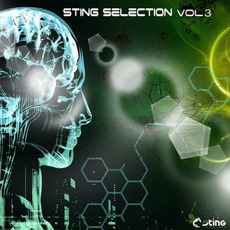 Sting Selection, Vol. 3 mp3 Compilation by Various Artists