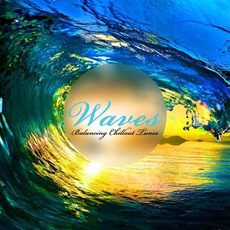 Waves: Balancing Chillout Tunes by Various Artists