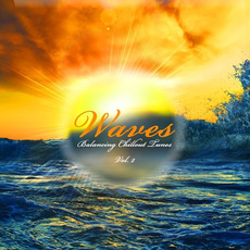 Waves: Balancing Chillout Tunes, Vol. 2 by Various Artists