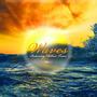 Waves: Balancing Chillout Tunes, Vol. 2