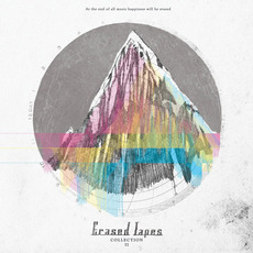 Erased Tapes Collection II mp3 Compilation by Various Artists