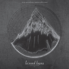 Erased Tapes Collection IV mp3 Compilation by Various Artists