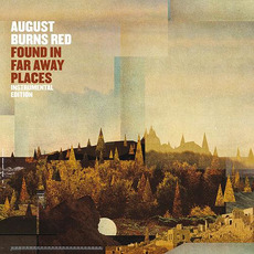Found in Far Away Places (Instrumental Edition) mp3 Album by August Burns Red