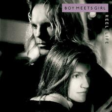 Reel Life mp3 Album by Boy Meets Girl