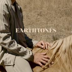 Earthtones by Bahamas