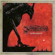 Down Below (Limited Edition) mp3 Album by Tribulation