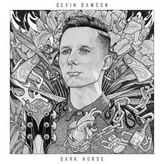 Dark Horse mp3 Album by Devin Dawson