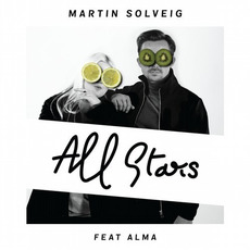 All Stars by Martin Solveig