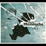 Jazz manouche, Volume 2