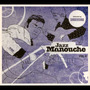 Jazz manouche, Volume 4