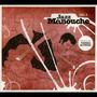 Jazz manouche, Volume 3