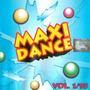 Maxi Dance, Vol.1/95