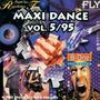 Maxi Dance, Vol.5/95