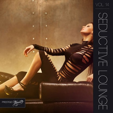 Seductive Lounge, Vol. 14 mp3 Compilation by Various Artists