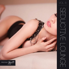 Seductive Lounge, Vol. 8 mp3 Compilation by Various Artists