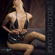 Seductive Lounge, Vol. 13 mp3 Compilation by Various Artists