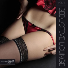 Seductive Lounge, Vol. 1 mp3 Compilation by Various Artists