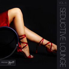 Seductive Lounge, Vol. 6 mp3 Compilation by Various Artists