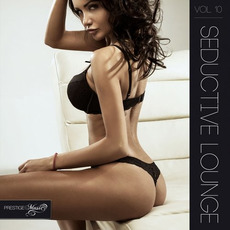 Seductive Lounge, Vol. 10 mp3 Compilation by Various Artists