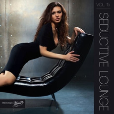 Seductive Lounge, Vol. 15 mp3 Compilation by Various Artists