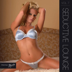 Seductive Lounge, Vol. 7 mp3 Compilation by Various Artists